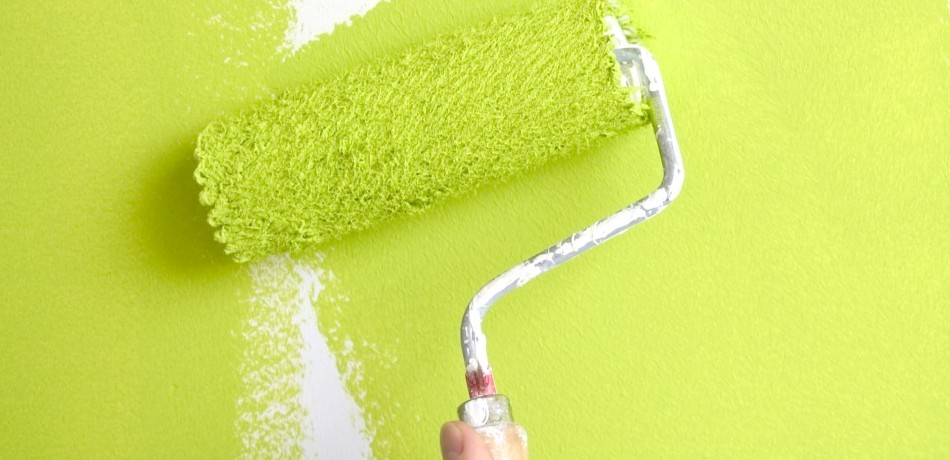 kd painting | interior house painters ct | exterior house painting ct