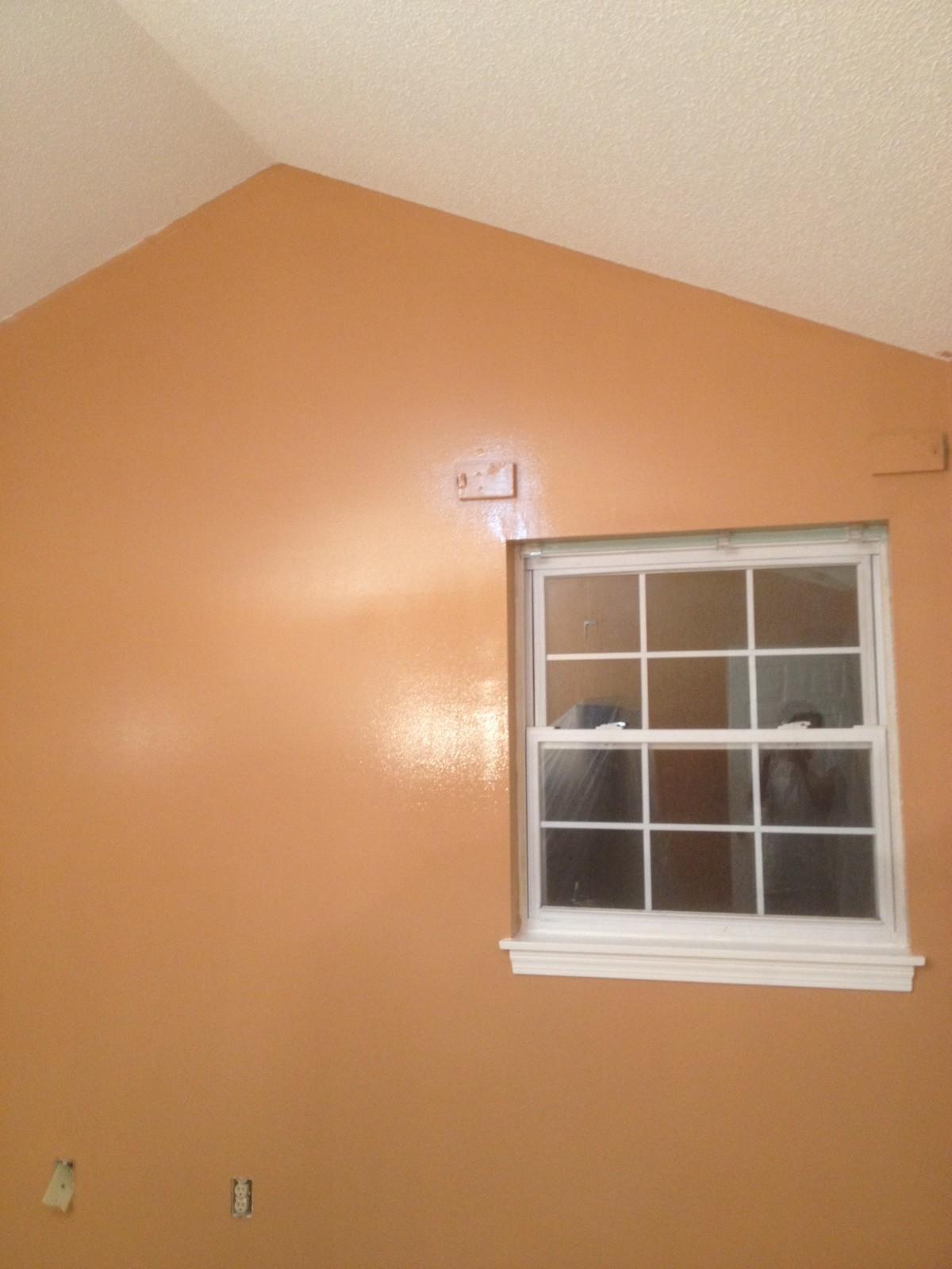 Interior Painters CT