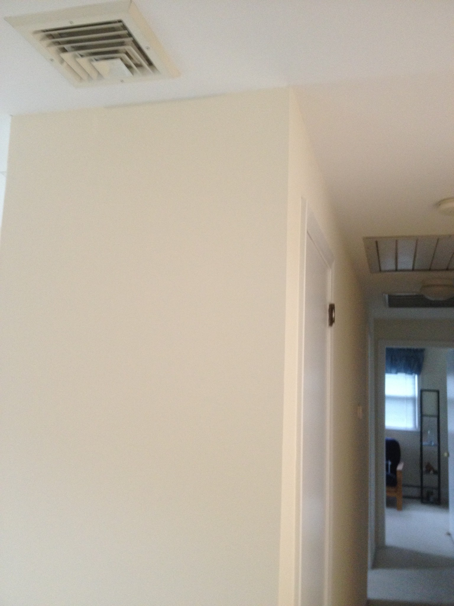 Wallpaper Removal and Painting CT